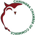 Canungra chamber of commerce