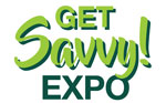 Get savvy expo