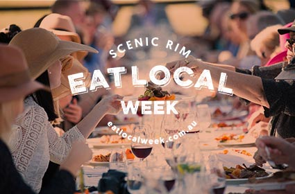 Image from Eat Local Week